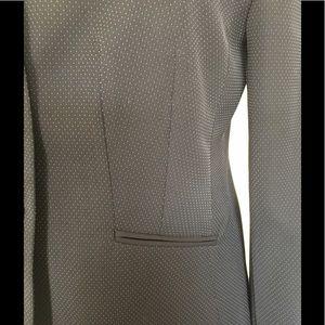 LOFT Skirts - Ann Taylor LOFT Suit